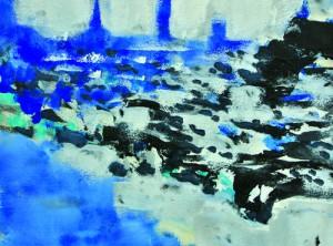 a-tire-dailes-2-tech-mixte-acrylique-encre-sur-papier-30x24-2012