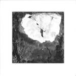 40/ La nuit noire de contraintes